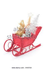 sleigh stock photos sleigh stock images alamy