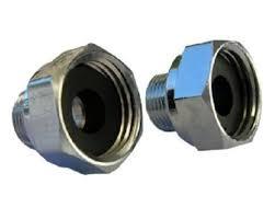 lasco 10 0061 delta faucet 1 2 female pipe thread by 3 8 male