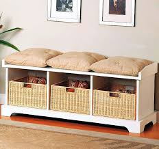 entryway bench ikea entryway bench ikea entryway shoe storage shoes storage best storage