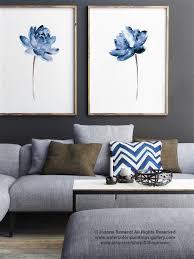 Prints For Home Decor 28 Art Prints For Home Decor Hd Canvas Prints Home Decor Wall