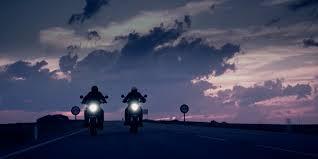 Uncategorized Uncategorized Archives Motorcycle U0026 Powersports News