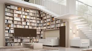 mobile ad angolo soggiorno libreria a muro mondo convenienza con 100 mobili per soggiorno