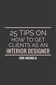 How To Find An Interior Designer How I Became An Interior Stylist Interior Stylist Dream Job And