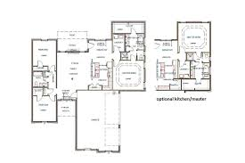 the arbors plans legacy premier homes inc