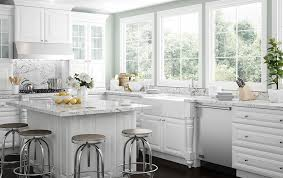 Kitchen Cabinets West Palm Beach Minotti Design  Remodeling - Kitchen cabinets west palm beach