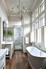 Master Bathroom Design Charming Master Bathroom Photo Gallery Images Bathtub Ideas