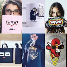 pop arabic 8 arab pop culture brands you need in your