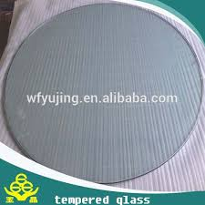 36 inch round tempered glass table top cheap 20 inch round glass table top find 20 inch round glass