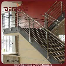 Buy Banister Metal Banister Spindles Stainless Steel Staircase Railing Buy
