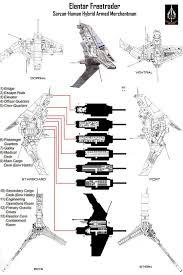 89 best deck plans images on pinterest deck plans fantasy map