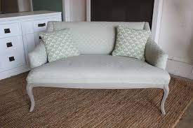 Sofa Pillows For Sale by Furniture Setee Cheap Couch Pillows Cheap Couch Slipcovers