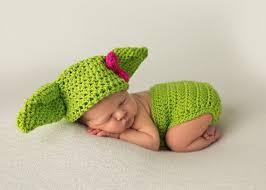 Newborn Baby Halloween Costumes 25 Baby Yoda Costume Ideas Yoda Costume Baby