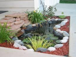 46 entry ideas small garden fountain small fountains for patio