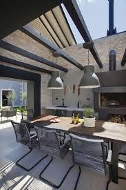 construction cuisine d été 1001 idées d aménagement d une cuisine d été extérieure style
