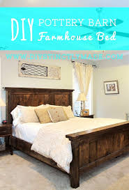 diy queen bed frame with drawer storage wilker do s picturesque