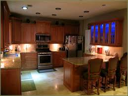 Kitchen Cabinet Outlet Stores by 100 Kent Kitchen Cabinets Kitchen Cabinets Kitchen Paint