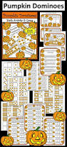 halloween math activities 20 best summer products images on pinterest math lessons summer