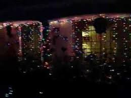 dallas cowboys christmas lights christmas lights dallas cowboys style youtube