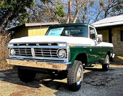 Ford Vintage Truck For Sale - rugged 4 4 trucks for sale in w austin atx car pictures real