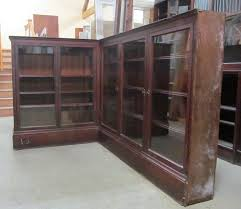 awesome salvaged kitchen cabinets for sale 99 for your home