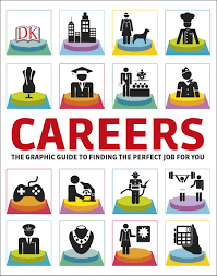 kitchen collection careers careers dk 0790778029739 books