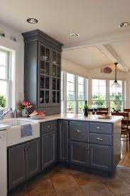 cape cod kitchen ideas simple cape cod kitchen ideas 4 on other design ideas with hd