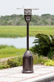 Fire Sense Pyramid Patio Heater by Fire Sense Patio Heaters Best Furniture Decor Ideas