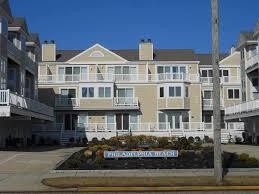 cape may rentals homestead real estate