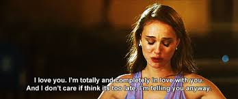 No Strings Attached Memes - love no strings attached 00s forever90s