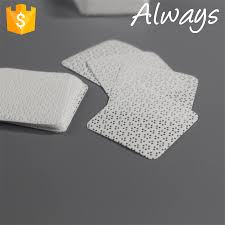 list manufacturers of nail gel remover pad buy nail gel remover