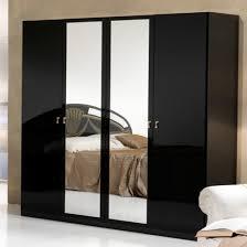 armoires de chambre le plus beau model armoire de chambre agendart ivoire