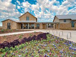 frisco luxury homes frisco tx new homes master planned community phillips creek ranch