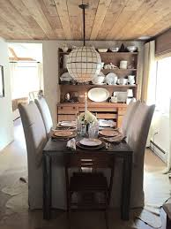 dining room ceiling ideas 69 best dining rooms images on kitchen dining dining