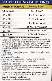 natural balance l i d limited ingredient diets potato u0026 duck