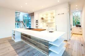rustic modern kitchen ideas rustic modern kitchen island favorite white design and pictures