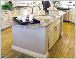kitchen island sink ideas kitchen island sink ideas altart us