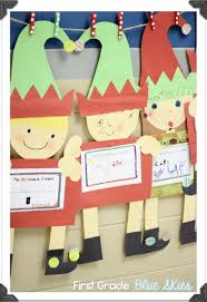Christmas Crafts For Classroom - 759 best christmas classroom idea exchange images on pinterest