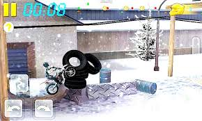 bike race all bikes apk bike racing 3d mod money unlocked gudang android apptoko