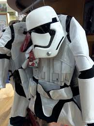halloween costumes stormtrooper mouseplanet star wars land details about to be revealed soon by