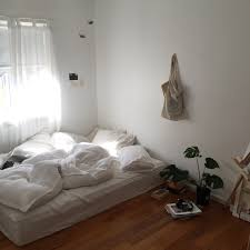 http so642 com post 109620959028 bedroom photos it looks