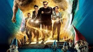 nonton film goosebump nonton goosebumps 2015 bluray 1080p film streaming bioskop movie