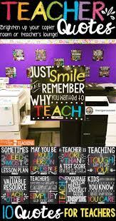best 25 teacher morale ideas on pinterest staff appreciation