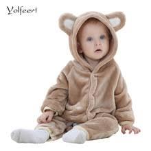 Newborn Baby Halloween Costumes Popular Babies Halloween Costumes Buy Cheap Babies Halloween