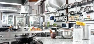 cuisine professionnelle suisse materiel cuisine professionnel batteurs maclangeurs professionnels