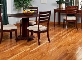 3 8 x 3 golden teak bellawood lumber liquidators