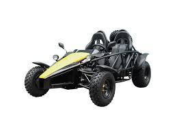 mini jeep for kids go kart for sale cheap go kart dune buggy youth go kart kids
