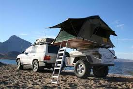 Eezi Awn Roof Top Tent Eezi Awn Series 3 1800 Roof Tent Free Shipping Main Line Overland