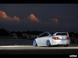 jdm acura 83 entries in hellaflush wallpapers group