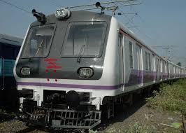 mumbai suburban railway wikipedia