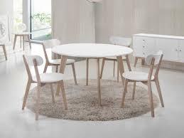 Chaise Pour Cuisine Chaise De Cuisine Conforama Unique Table Avec